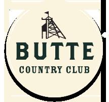 Butte Club